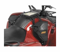 QUADBOSS XT TANK SADDLEBAG ORGANIZER FAST SHIPPING! QUARANTEED LOWEST PRICE