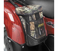 Quadboss Xt Fender Bag from Atv-quads-4wheeler.com
