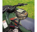 Quadboss Tank Bag from Atv-quads-4wheeler.com