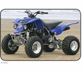 Maier Atv Fenders for Yamaha Raptor Tail Light Cover from Atv-Quads-4Wheeler.com