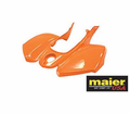 Maier Atv Fenders for Kawasaki Rear Fender from Atv-Quads-4Wheeler.com