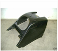 Maier Atv Kawasaki Fenders for Gas Tank/Air Box Cover from Atv-Quads-4Wheeler.com