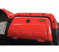 Maier Yamaha Rhino Body-Glove Box Lid from Atv-Quads-4Wheeler.com