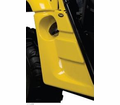 Maier Yamaha Rhino Body-Side Panel from Atv-Quads-4Wheeler.com