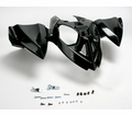 Maier Atv Fenders for Polaris Front from Atv-Quads-4Wheeler.com
