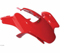 Maier Atv Plastics- Replicas of Oem & Racing Fenders for Honda Front Fenders from Atv-Quads-4Wheeler.com