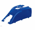 Polisport Atv for Yamaha Yfz450 Plastic-Gas Tank Cover from Atv-Quads-4Wheeler.com