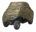 Classic Atv Accessories Utv Storage Cover from Atv-quads-4wheeler.com