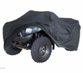 Classic Accessories Atv Travel and Storage Cover from Atv-Quads-4Wheeler.com