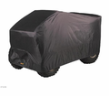 Kolpin Atv Cover from Atv-Quads-4Wheeler.com