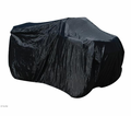 Wps Atv Covers from Atv-quads-4wheeler.com