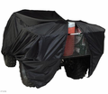 Dowco Atv Guardian Ez Cover from Atv-Quads-4Wheeler.com