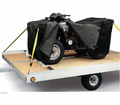 Dowco Atv Guardian Trailerable Cover from Atv-quads-4wheeler.com