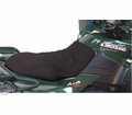 Kolpin Atv Cover Heated Seat Cover from Atv-quads-4wheeler.com