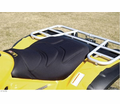 Kolpin Atv / Utv Gel-Tech Seat Cover from Atv-quads-4wheeler.com