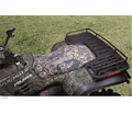 Kolpin Atv Camouflage Seat Cover from Atv-Quads-4Wheeler.com