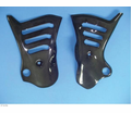 Light Speed Frame Guards from Atv-quads-4wheeler.com