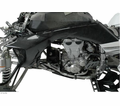 Light Speed Radiator Shrouds from Atv-quads-4wheeler.com