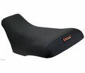 Quad Works Seat Covers - Kawasaki - Atv from Atv-Quads-4Wheeler.com