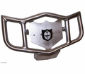 Proarmor Dominator Front Bumper - Polaris from Atv-quads-4wheeler.com