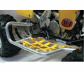 Proarmor Nerf Bars - Polaris from Atv-quads-4wheeler.com