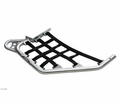Proarmor Sport Series Nerf Bars - Yamaha from Atv-quads-4wheeler.com