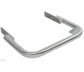 Proarmor Rear Grab Bars - Arctic Cat from Atv-quads-4wheeler.com