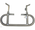 Rath Racing Xc Grab Bar-Can Am from Atv-Quads-4Wheeler.com
