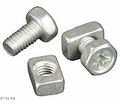 YUASA MOTORCYCLE REPLACEMENT PART - BOLTS - ATV - Lowest Price Guaranteed!