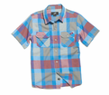 YOUTH APPAREL - BOYS COOPER - Spring 2011 - Lowest Price Guaranteed!
