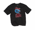 YOUTH APPAREL - BOYS SNAKEBITE - Spring 2011 - Lowest Price Guaranteed!