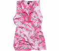 WOMEN'S APPAREL - BONKERS - Spring 2011 - Lowest Price Guaranteed!