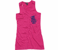 WOMEN'S APPAREL - SMITTEN - Spring 2011 - Lowest Price Guaranteed!