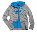 WOMEN'S APPAREL - NUMBER ONE - Spring 2011 - Lowest Price Guaranteed!