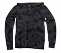 WOMEN'S APPAREL - HENDRIX - Spring 2011 - Lowest Price Guaranteed!