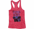 WOMEN'S APPAREL - YOLANDI - Spring 2011 - Lowest Price Guaranteed!