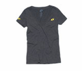 WOMEN'S APPAREL - AHOI - Spring 2011 - Lowest Price Guaranteed!