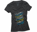 WOMEN'S APPAREL - JAGGED - Spring 2011 - Lowest Price Guaranteed!