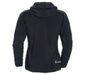 CORTECH - WOMEN�S WP FLEECE HOODY - Lowest Price Guaranteed!