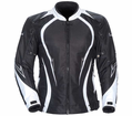 CORTECH - LRX SERIES 3 WOMAN�S JACKET - Lowest Price Guaranteed! Free Shipping!