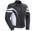 CORTECH - LRX AIR 2 WOMAN�S JACKET - Lowest Price Guaranteed! Free Shipping!