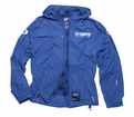 YAMAHA APPAREL - YAMAHA BREAKOUT - Spring 2011 - Lowest Price Guaranteed! FREE SHIPPING !