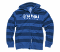 YAMAHA APPAREL - YAMAHA PALLISADES - Spring 2011 - Lowest Price Guaranteed!