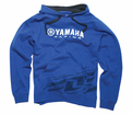 YAMAHA APPAREL - YAMAHA MODERATE - Spring 2011 - Lowest Price Guaranteed!