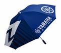 YAMAHA APPAREL - YAMAHA UMBRELLA - Spring 2011 - Lowest Price Guaranteed!