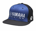 YAMAHA APPAREL - YAMAHA IRON - Spring 2011 - Lowest Price Guaranteed!