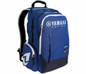 YAMAHA APPAREL - YAMAHA LOADED - Spring 2011 - Lowest Price Guaranteed!