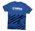 YAMAHA APPAREL - YAMAHA YOUTH EDGEWATER - Spring 2011 - Lowest Price Guaranteed!