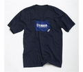 YAMAHA APPAREL - YAMAHA YOUTH DATA - Spring 2011 - Lowest Price Guaranteed!
