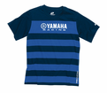 YAMAHA APPAREL - YAMAHA YOUTH BERGEN - Spring 2011 - Lowest Price Guaranteed!
